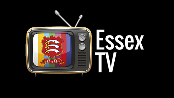 EssexTV logo JW