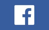FacebookSq