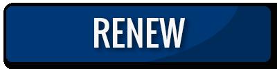 MembershipRenew