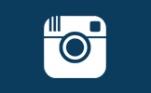 InstagramSqv2