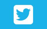 TwitterSqv2