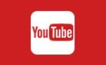 YouTubeSq