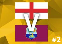 EnglandvWI