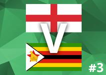 EnglandvZimbabwe