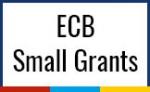 ECB Small Grants