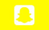 SnapchatSq