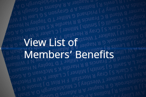 MembersBenefits-Feb17