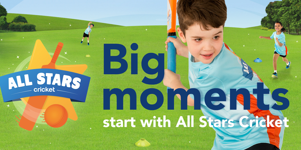 all stars cricket houston tickets your bet