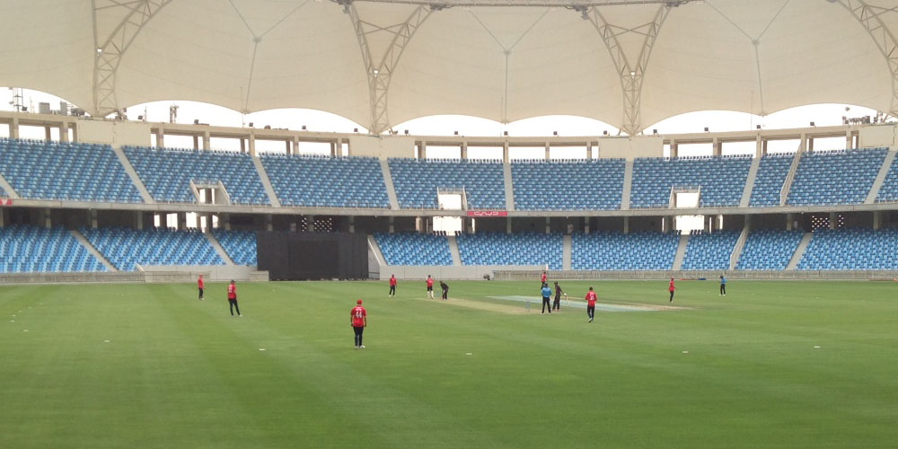 UAE Tour match