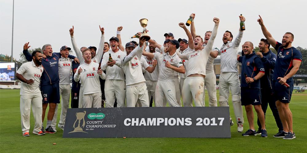 Champions web