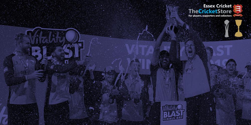 championsrange_home