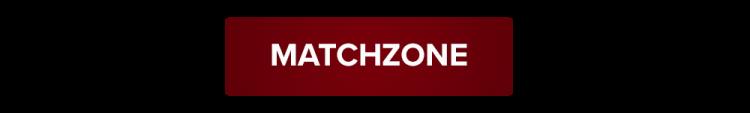 matchzonebutton